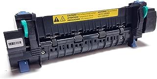 Altru Print RM1-0428-AP (Q3655A) Fuser Kit for HP Color Laserjet 3500/3550 / 3700 (110V)