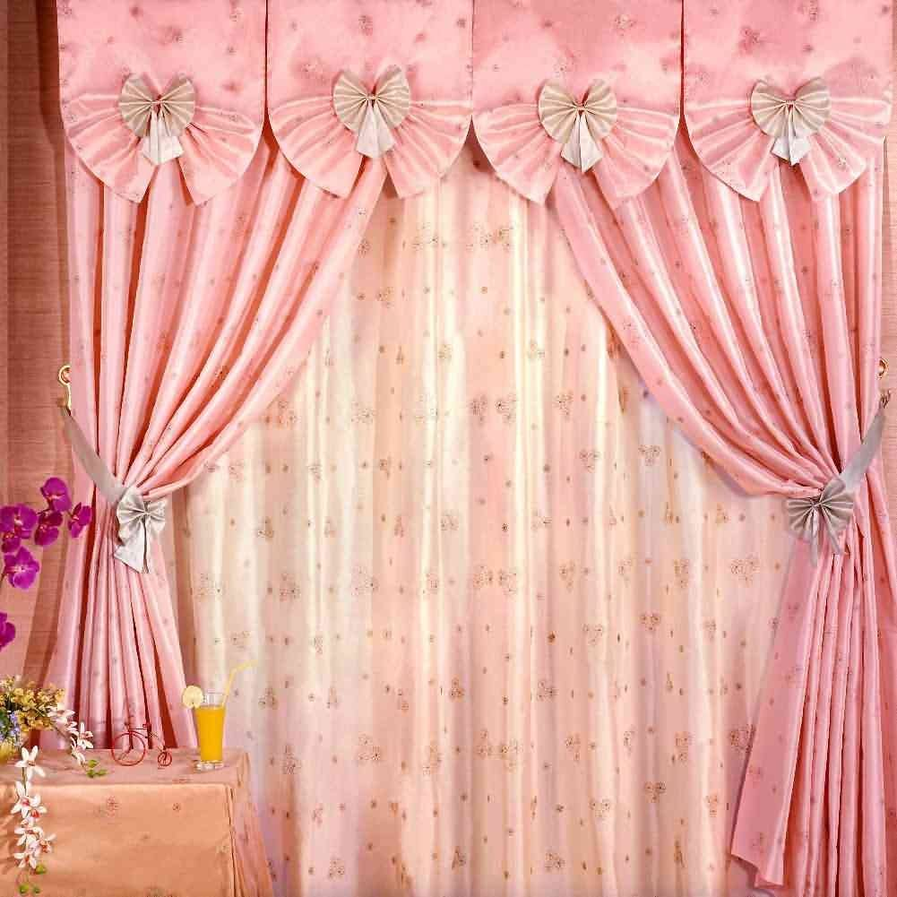GladsBuy Fancy Hall 6 x 6 Computer Printed Photography Backdrop Indoor Theme Background ZJZ-492