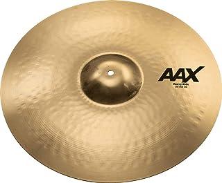 AAX20 HEAVY RIDE