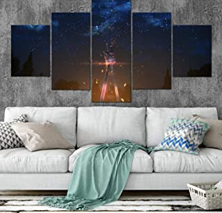 Best canvas painting online Reviews
