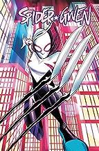 Best spider gwen vol 3 Reviews