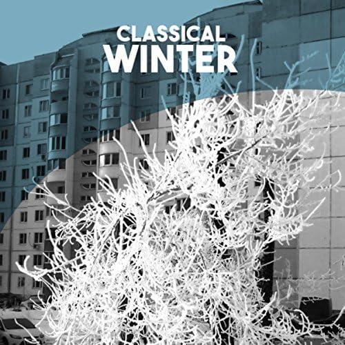 Mayfair Philharmonic Orchestra, The London Symphony Orchestra & Anatole Fistoulari