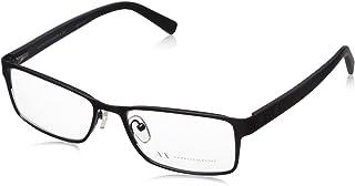 Armani Exchange AX 1003 Men's Eyeglasses