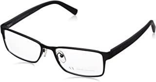 AX 1003 Men's Eyeglasses
