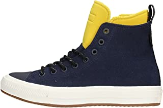 Converse Chuck Taylor All Star II Hi Shield Canvas Boot W