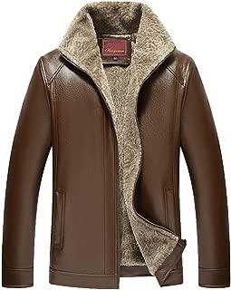 Best leather firebird jacket Reviews