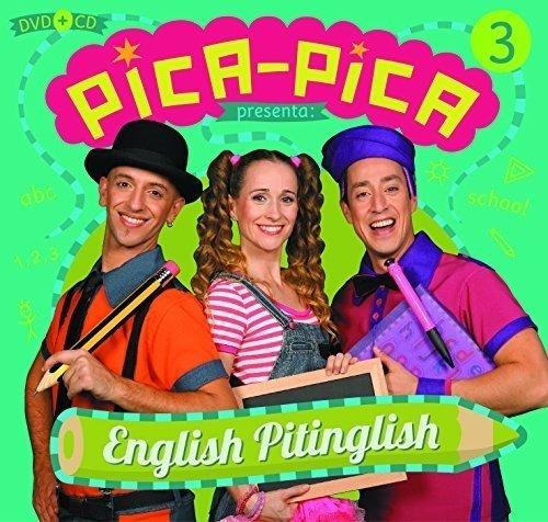 English Pitinglish