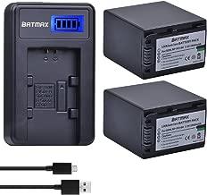 sony hdr cx220 remote control