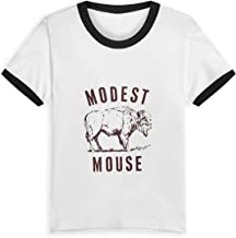 modest mouse summer
