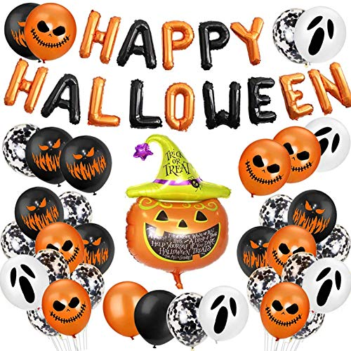 Halloween And Decorations The Best Amazon Price In Savemoney Es