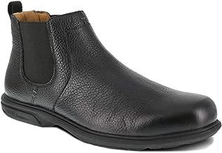 Florsheim Work Men's Loedin Boot