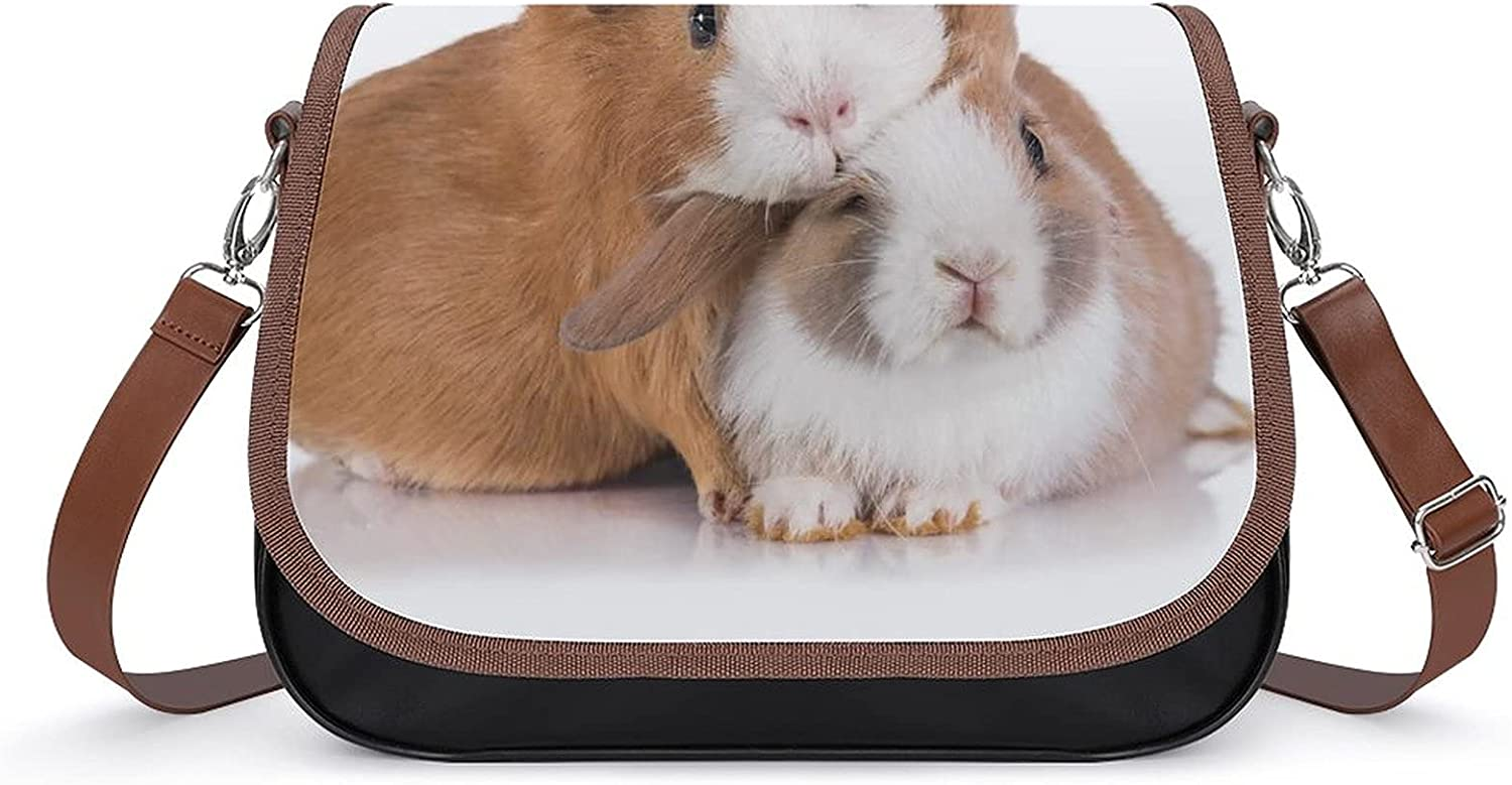 Houston Mall Raleigh Mall Women Bag Rabbit And Mouse For Satchel Work Outgoing Shopping
