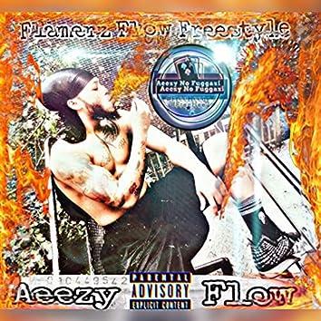 Aeezy Flow