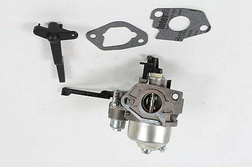 wholesale Kohler 17-853-113-S Carburetor online Kit Genuine Original Equipment Manufacturer (OEM) online Part online sale