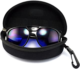 e7f4886147 Vinteky@Gafas de protección para depilación HPL/IPL