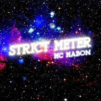 Strict Meter