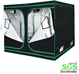 reflective sheets for tents