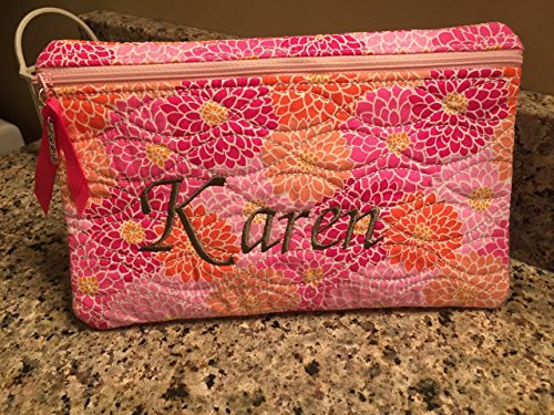 Monogrammed Gifts for Her Personalized Gifts Tween, 10x7 inches Gift Ideas for Teen Girls