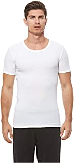 Byc Under Shirt For Men