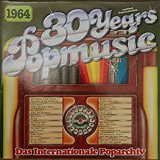 30 Years Popmusic 1964 (12