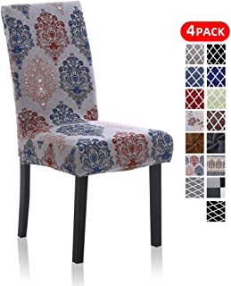 Best unique chair covers Reviews