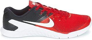 Men's Metcon 4 Training Shoe White