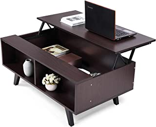 Lift Top Coffee Table 39.5