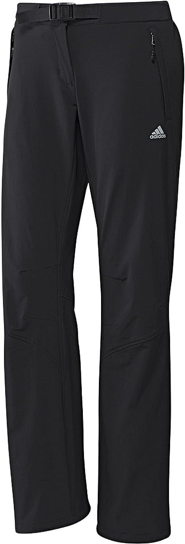 adidas outdoor New color Men's Credence Terrex Flex Swift Pant