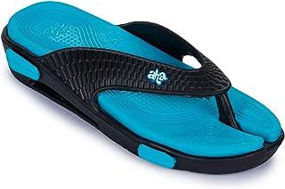 Liberty Unisex's Shoker-k Slippers