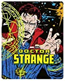 Doctor Strange [Francia] [Blu-ray]