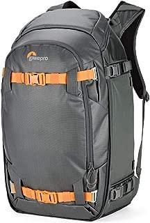 Lowepro Whistler Backpack 450 AW II, Gray