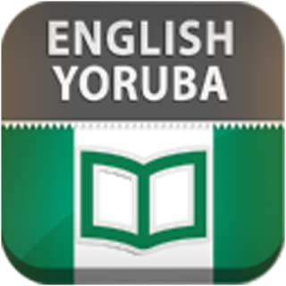 english to yoruba translation