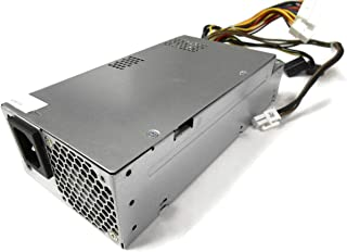 GENUINE 220W Power Supply For Acer eMachines Gateway for Delta DPS-220UB A, Liteon PS-5221-9, PS-5221-06, Acer Aspire X1420, PY.22009.003, PY.22009.006, PY.2200B.001, Chicony CPB09-D220R