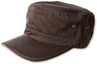 Best m m hats Reviews