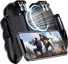 Mobile Short Game