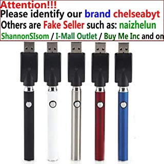 Amazon com: vape pen 510
