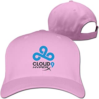 Csgo-Headshot-Logo Sports Cap Men/Women Vintage Hip Hop Hats Hats & Caps