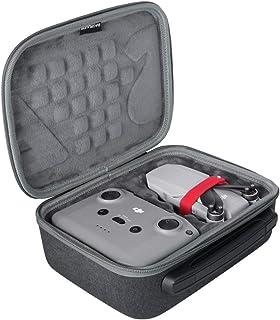 Fenmic Estuche de Almacenamiento/Maleta portátil para dji Mavic Mini 2 Drone (Standard Bag)