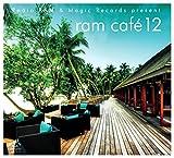 Ram Cafe 12 [2CD]