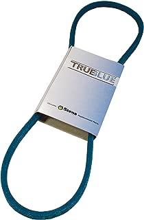 Stens 238-034 True Blue Belt