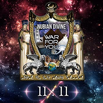 War For You