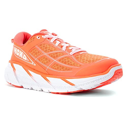 HOKA ONE ONE Womens Clifton 2