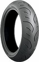 Bridgestone Battlax T30 Evo Sport Touring Motorcycle Tire Rear 160/60-17 Radial