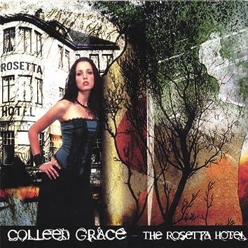The Rosetta Hotel