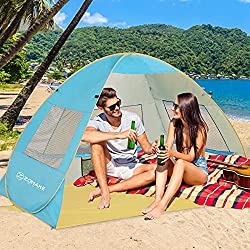 The 17 Best Travel Products for Beach Vacations | One Chance