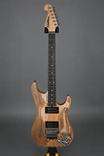 Best washburn nuno guitar Reviews