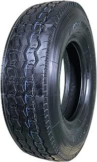 Provider ST235/85R16, Load Range G, 14 PLY Heavy Duty Trailer Tire
