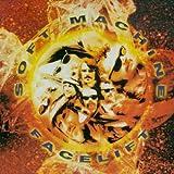 Songtexte von Soft Machine - Facelift