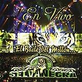 Las Bicicletas (feat. Fidencio Villanueva) (En Vivo)