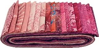 hoffman batik fabrics for quilting